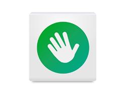 Glovebox: نمایش برنامه های آندرویدی محبوب بر روی نوار کناری صفحه نمایش