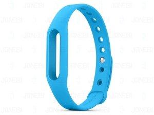 بند اضافه دستبند سلامتی Xiaomi Mi Band
