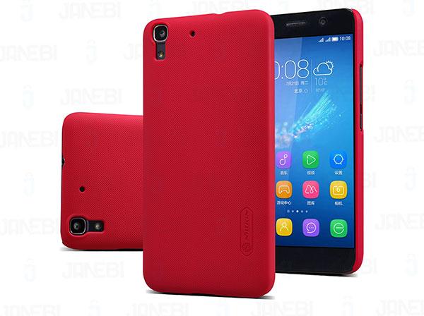 قاب گوشی Huawei Honor 4A