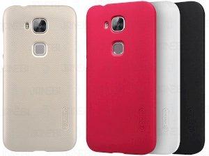 قاب محافظ نیلکین هواوی Nillkin Frosted Shield Case Huawei G8