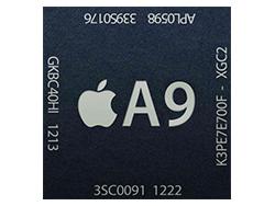 چیپست جدید A10 اپل، دارای پردازنده 6 هسته ای خواهد بود