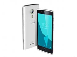 آلکاتل و معرفی یک گوشی هوشمند قدرتمند دیگر با طراحی خاص
