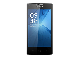 Rogue گوشی هوشمند 50 دلاری با آندروید اب نبات چوبی و LTE