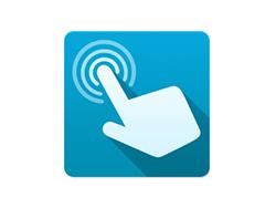 Floating Toucher، میانبرهایی شناور بر روی صفحه نمایش گوشی شما