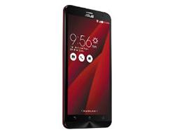 عرضه نسخه ارزان قیمت Zenfone 2 با رم 4 گیگابایتی توسط ایسوس