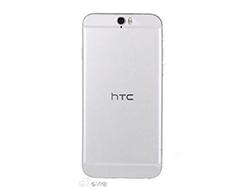 HTC One A9 در شش رنگ مختلف عرضه خواهد شد