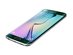 Galaxy S7 سامسونگ نیز در دو مدل عرضه می شود