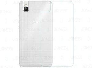محافظ صفحه نمایش شیشه ای پشت Huawei Honor 7i H مارک Nillkin