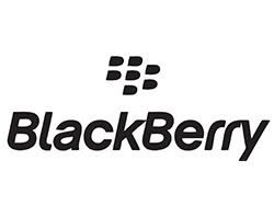 BlackBerry Priv، اولین گوشی هوشمند آندرویدی بلک بری