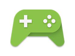 امکان به اشتراک گذاری تجربه بازی های آندرویدی به وسیله بخش بازی گوگل پلی