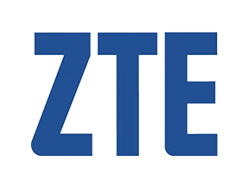 تولید یک گوشی هوشمند بدون دوربین توسط زی تی ای