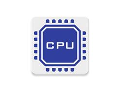 CPU Hardware، برنامه ای برای نشان دادن اطلاعات کامل گوشی شما