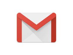 اضافه شدن امکان بلاک کردن کاربران در جی میل