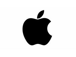 اپل با باریک کردن جک هدفون، آیفون بعدی را باریک تر می کند