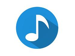 Symphony یک پخش کننده موسیقی با امکانات زیاد مخصوص آندروید