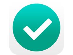 Minimal To Do برنامه ای ساده و سریع برای تنظیم یادآورها و وظایف