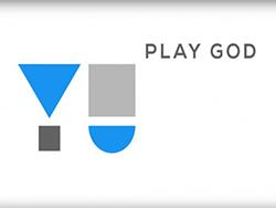 YU و عرضه قدرتمندترین گوشی هوشمند جهان