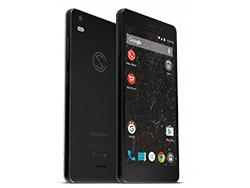 گوشی هوشمند فوق امن BlackPhone 2 وارد آمریکا شد