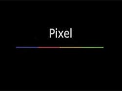 Pixel C : برند جدید تبلت گوگل