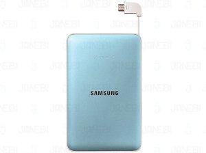 پاوربانک سامسونگ Samsung Power Bank 11300 mAh