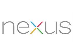 عرضه برنامه گارانتی نکسوز توسط گوگل، با پشتیبانی رایگان از صدمات اتفاقی