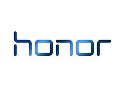 هواوی و عرضه Honor 5X  با 32 گیگابایت حافظه داخلی
