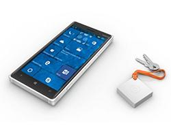 مایکروسافت و ساخت یک گوشی ویندوز فون جدید با فریم فلزی