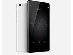 Mi 5 شائومی، اولین گوشی هوشمند مجهز به اسکنر اثر انگشت سه بعدی