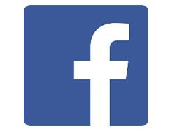 قابلیت قراردادن ویدیو به جای عکس پروفایل در نسخه جدید فیسبوک