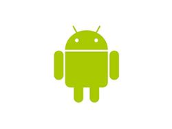 در آستانه عرضه آندروید 6، آندروید 5 تنها بر روی 23 درصد گوشی ها در جهان نصب است