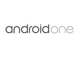 به روزرسانی گوشی های سری Android One گوگل به آندروید مارشملو