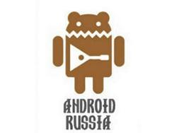روس ها گوگل و آندروید را متهم به انحصار طلبی کردند