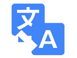افزایش بهره وری برنامه Google Translate در آندروید 6