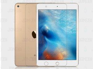 محافظ صفحه نمایش شفاف Apple ipad mini 4 مارک Nillkin