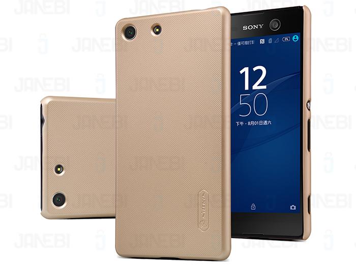 قاب گوشی Sony Xperia M5
