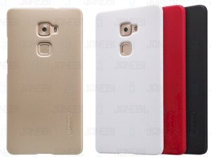 قاب محافظ نیلکین هواوی Nillkin Frosted Shield Case Huawei Mate S