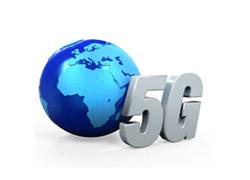 شبکه های اینترنت بی سیم 5G و رسیدن به سرعت 20 گیگابایت در ثانیه