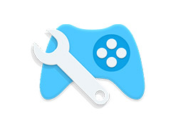 Game Tuner سامسونگ، برنامه ای برای تنظیم گرافیک بازی های اندرویدی