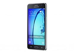 Galaxy On5 و On7 دو گوشی مقرون به صرفه جدید سامسونگ