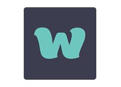 Wispeo برنامه ای برای آسان سازی ارسال ویدیوهای حجیم از طریق ایمیل