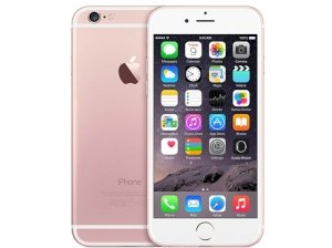 ماکت گوشی Apple iphone 6s