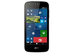 Jade Primo ایسر، گوشی هوشمندی که با صفحه کلید و ماوس رایگان عرضه می شود