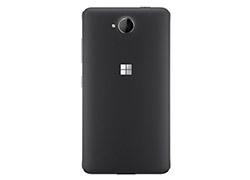 Lumia Saana، یک گوشی ویندوز فون مقرون به صرفه از مایکروسافت