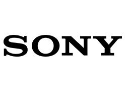 تکذیب رسمی و مجدد سونی در مورد خروجش از بازار گوشی های هوشمند