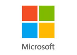 مایکروسافت و ساخت برنامه شماره گیر برای آندروید