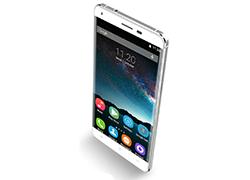 Oukitel K6000 گوشی هوشمندی با یک باتری ایمن که هرگز نمی ترکد