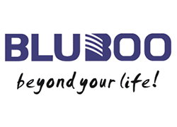 Bluboo XTouch گوشی هوشمندی با دوربین 20 مگاپیکسلی و قیمت زیر 200 دلار