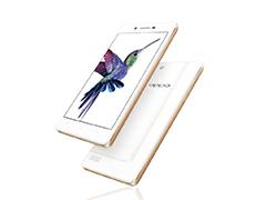 Oppo Neo 7 گوشی هوشمندی با صفحه نمایش qHD و قیمت زیر 200 دلار