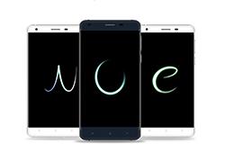 Oukitel k6000 گوشی هوشمندی که گوشی های دیگر را شارژ می کند