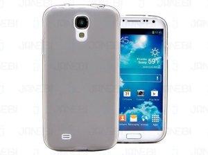 محافظ ژله ای Samsung Galaxy S4